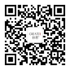 footer_wechat